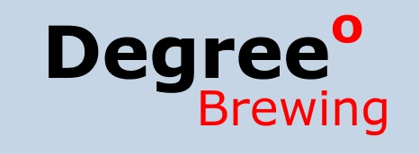 Degree Brewing Ltd